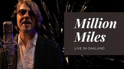 Million Miles TN 062220