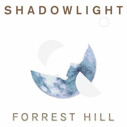 Shadowlight Digital Album Cover Hue Change