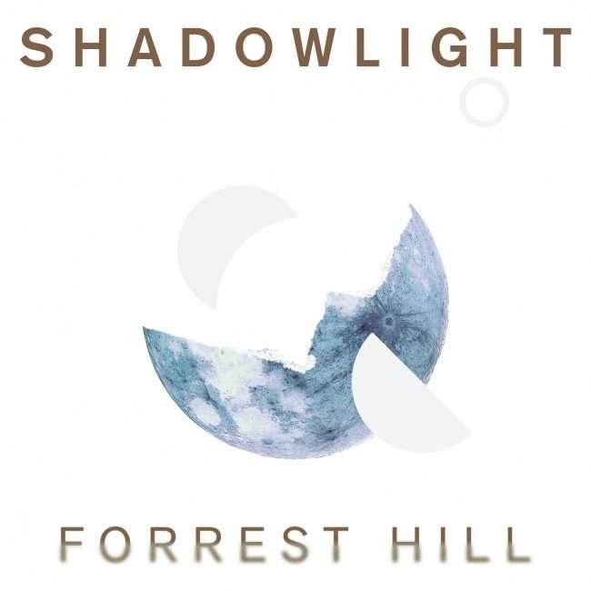 Shadowlight Digital Album Cover Hue Change